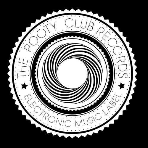 Critical & Beatsmith - Bounce (Save The Rave Remix) @ [The Pooty Club Records 037] [2012/20/08]