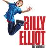 Electricity - Billy Elliot Instrumental (Piano)