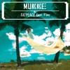 Fatplace (Feat. Vinc)
