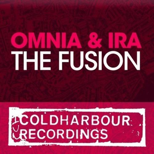 Omnia & Ira - The Fusion