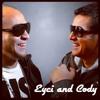 EYCI AND CODY - Pa´Conquistarte (Original)
