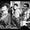 I Got The Feelin' - James Brown, Michael Jackson, Bruno Mars