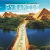 Download Pyramids By The Beach [Clean] Mp3