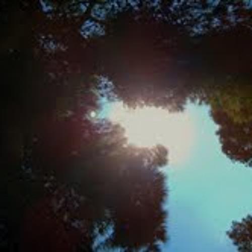 dj argie - cosmic dub