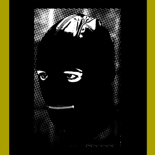 Demonologists - Blood Noir
