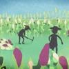 "Music Animation Oxfam ""Crece"" (link below)"