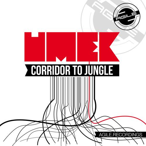 UMEK - Corridor To Jungle (Original Mix)