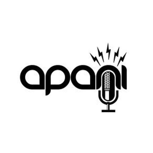 Apani B. Fly (@apaniclassic) - Hey produced by #JDilla