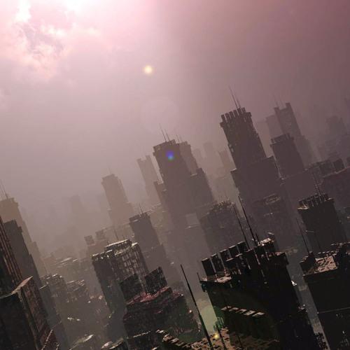 Identity Theft-The End (Staropoli+Cox Mix)