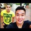 Sukob Na with my bro paoloticsay
