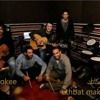 Download Lagu CairoKe-Ethbat.Makanak mp3 (10.86 MB)