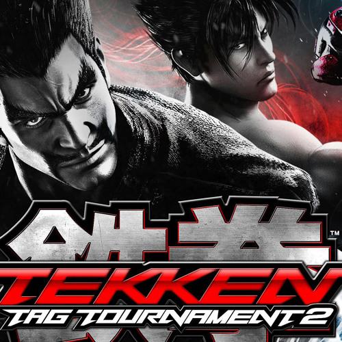 Tekken Remix  - Jin Kazama Theme {The Hollywood DubStep Edit}
