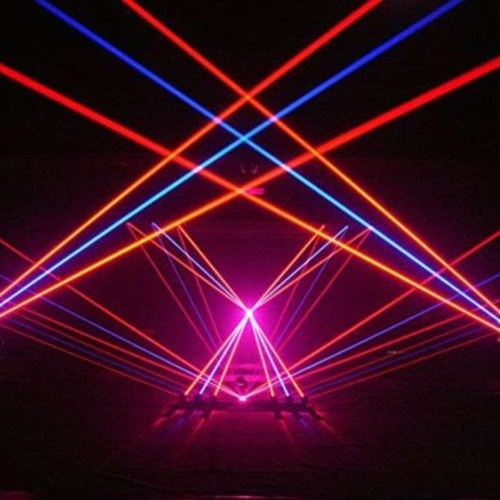 Neon Slappy (Original) Free Download!