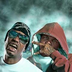 Three 6 Mafia - Where Is Da' Bud (Loww-Fi Trap Remix) *FREE DOWNLOAD*