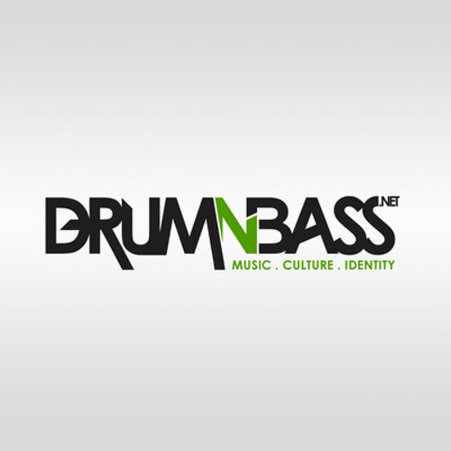 Destro - Zombie March [DRUMNBASS.NET Exclusive Free Download]