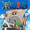One Piece - Die Legende (Instrumental Cover)