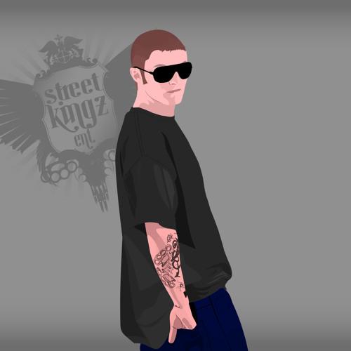 Young Gauge - Dont Let Go Ft.Phillie Tha Kyd & Ryan Kingshott