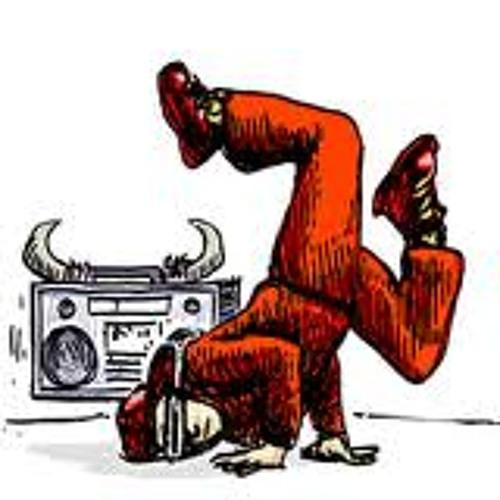 Get Cool feat. Petey Pablo - Let Me C It