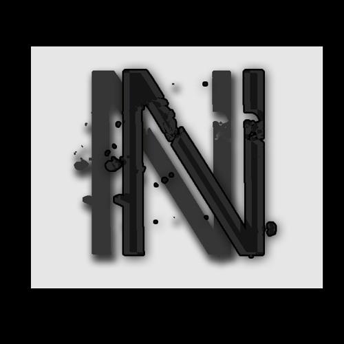 Nelson Nightmare - PrettyPink [Free Download]