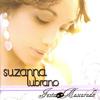Suzanna Lubrano Festa Mascarado