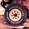 Bryan Adams-Please Forgive Me (cover)