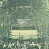 Domo Genesis & The Alchemist - Elimination Chamber