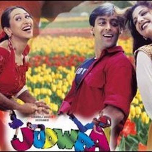 Duniya Main Aaye Hoto Love Karlo Retro Edition (Dj Shahrukh)
