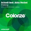 Schodt feat. Aida Fenhel - Falling (Schodt's M1dn1t3 Mix)