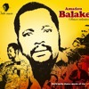 Amadou Balake - Señor Eclectico [Album sampler]