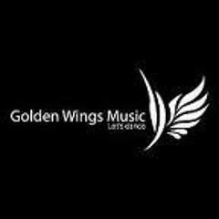 Artur Reimer @ Golden Wings Music Radio