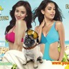 Kya Super Kool Hai Hum - Shart Da Button (Pumping Party Mix) DJ Knl & dj Akki Talreja