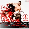 Agu Lukke, Bobkomyns & Andrea RMS - I Feel Love Again (Original Mix)