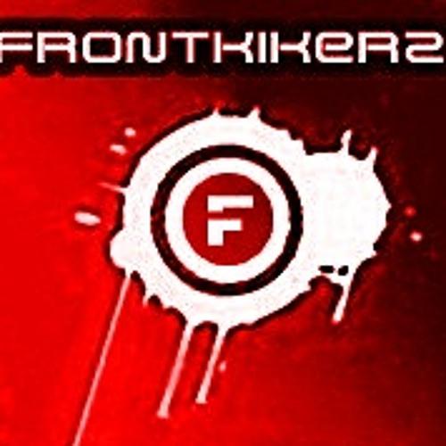 Frontkikerz - Destination (Original Mix)