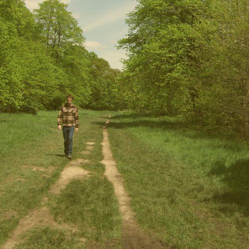 Land Observations - Aurelian Way