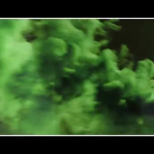 Snoop Dog Whiz Khalifa - young wild and free (goshin remix)