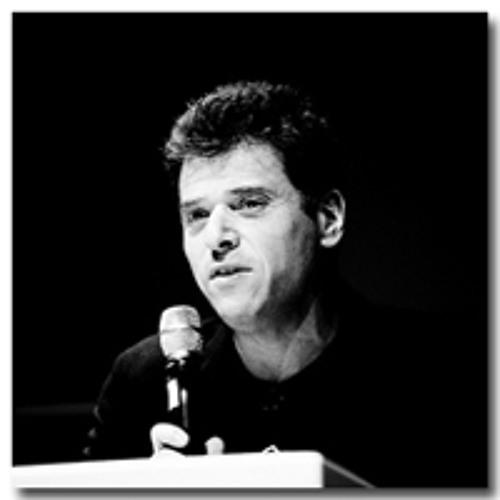Andrew Keen 22 June 2012