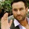 Music n Lyrics Saif Ali Khan special