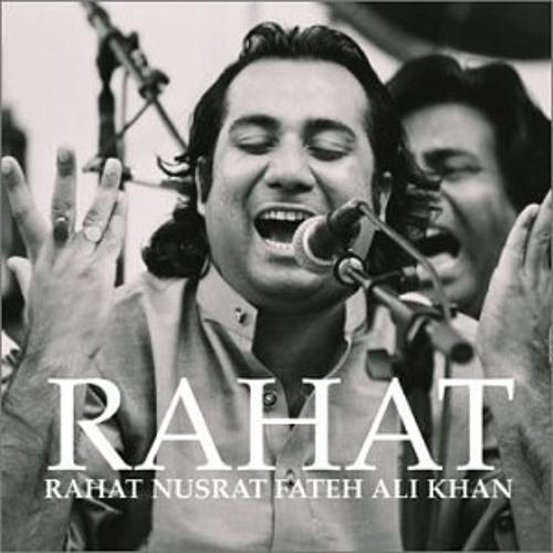 Mann Ke Lagan - Rahat Fateh Ali Khan & Shahi Hasan
