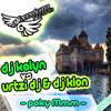 Dj Kolyn vs Urtzi Dj & Dj Klon - Poky Mmm http://www.junodownload.com/products/poky-mmm/2004211-02/