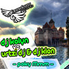 Dj Kolyn vs Urtzi Dj & Dj Klon-PowerKlubb http://www.junodownload.com/products/poky-mmm/2004211-02/