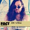 FACT mix 338 - d'Eon (Jul '12)