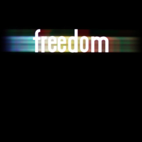 Raine Vivian - Freedom (Remix by Tony Guest)