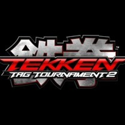 "School -After School Mix- (Stereologue Remix) ""Tekken Tag Tournament 2 Remix"