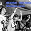 Aril Brikha - More Human (Monotoom remix)
