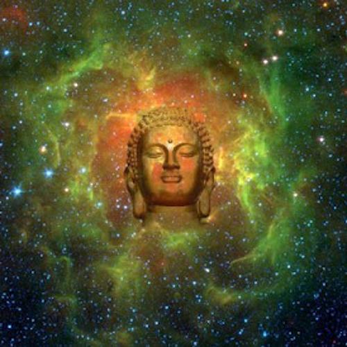 KRDTS! - Sub Buddhism (Akkezdet Phiai vs.Dysphemic)