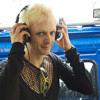 Walking on Sunshine- Jonty Skrufff's radio RMX