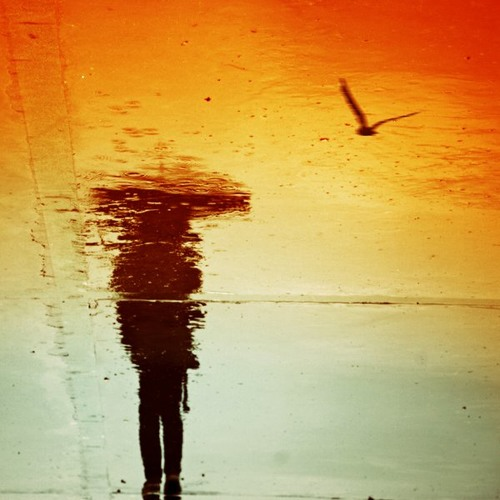 Sommergewitter (Mix 07-2012)