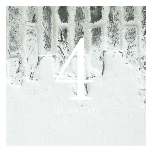 Quattro - Last Dance (Museum of Bellas Artes remix)