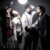 Viter mp3