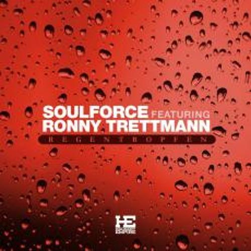 Regentropfen (feat. Ronny Trettmann) (2008)